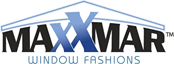 Maxxmar Window Fashions